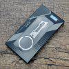 Sanrenmu SK001Z Key Chain for sale
