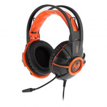 Somic G905 Stereo Gaming Headsets with Mic