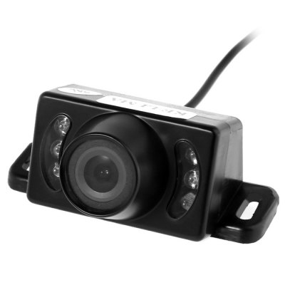 KELIMA Universal Car Rear View Camera