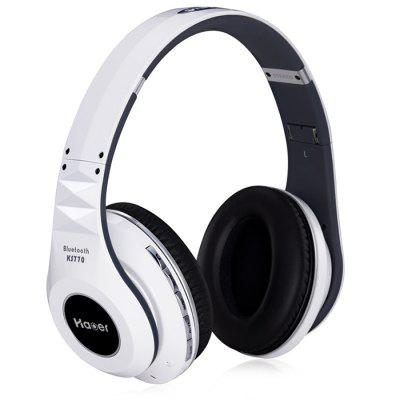 Haoer KS770 Bluetooth 4.1 Wireless Stereo Headphones