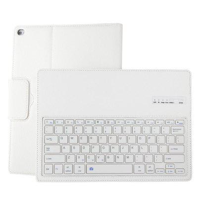 Bluetooth 3.0 Keyboard Protective Case for iPad Pro 12.9 inch