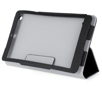 Original Teclast X80 Series Leather Case