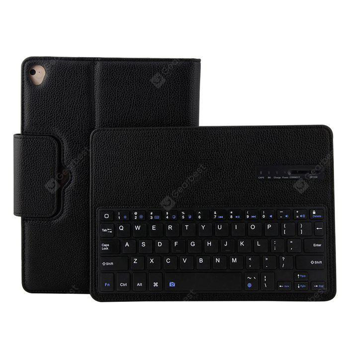 Bluetooth 3.0 Keyboard Protective Case for iPad Pro 9.7 inch