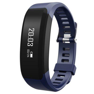 H28 Smart Watch Mobile Smartwatch