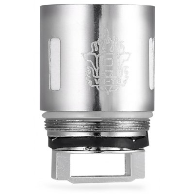 Original Smok V8 - T6 0.2ohm Coil Head
