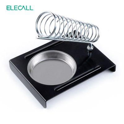 ELECALL E - 012 Soldering Iron Stand