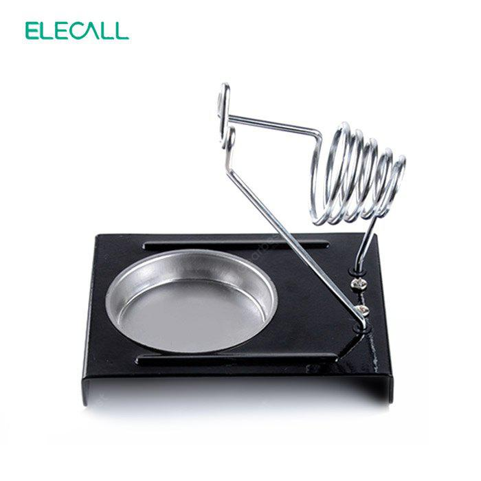 ELECALL E - 011 Soldering Iron Stand