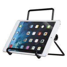 Flexible Tablet Holder Stand for iPad Laptop