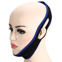 ZE6740 Anti Snore Chin Strap