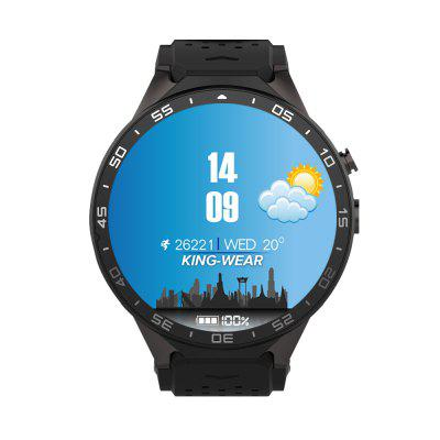 10 Best Affordable Android Smartwatch You Can Buy In 2016 36