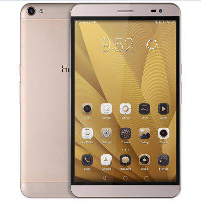 HUAWEI Honor X2 4G Phablet coupons
