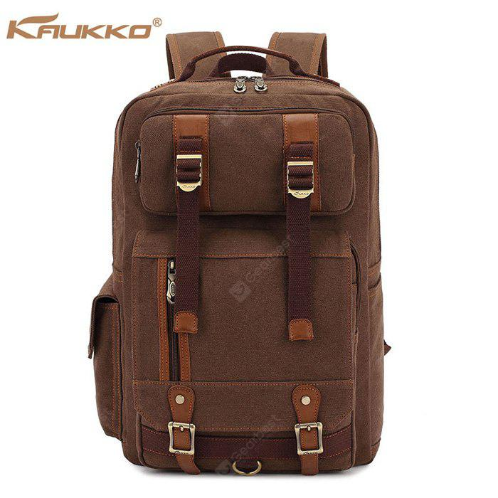 COFFEE KAUKKO FS261 19L Backpack