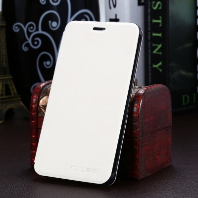 OCUBE Full Body Phone Case for Cubot Dinosaur
