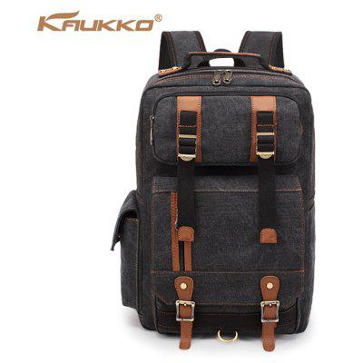 KAUKKO FS261 19L Backpack