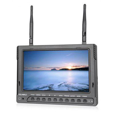 FEELWORLD 7 inch FPV-732 Monitor