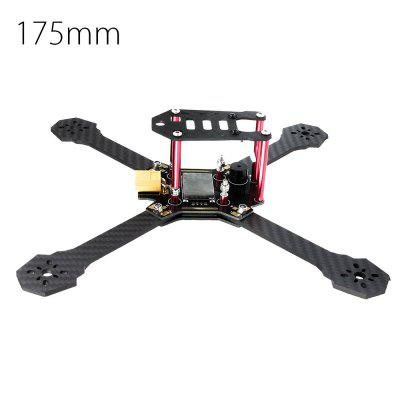 EMAX Nighthawk - X4 175mm Frame