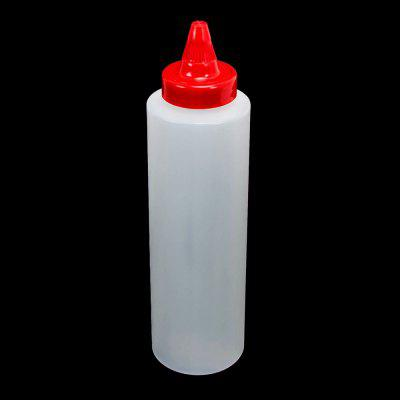 M1511021 400ml Car Wax Glaze Bottle
