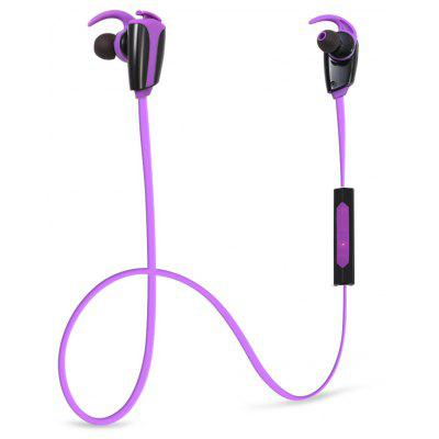 Kailuhong H903 Bluetooth Noise Cancelling Wireless Earbuds