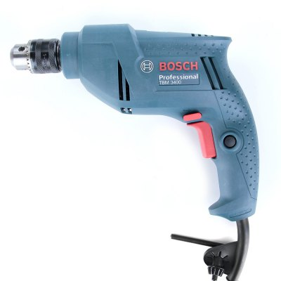 BOSCH TBM3400 340W Adjustable Speed Electric Screwdriver