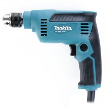 Makita M6500B 6.5mm 230W Hand Drill Portable Power Tool