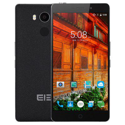 Elephone P9000 US Version 4G Phablet