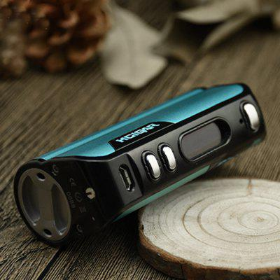 Original HCigar VT75 TC Box Mod