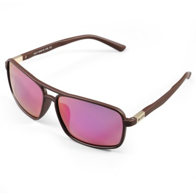YIKANG 5917 - C2 Sunglasses