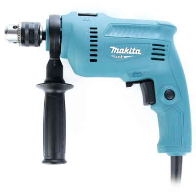 Makita M0800B 10mm 500W Electric Drill