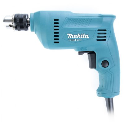 Makita M0600B 10mm 350W Hand Drill