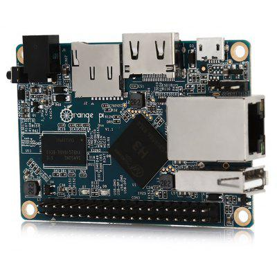 Orange Pi One Learning Development Board