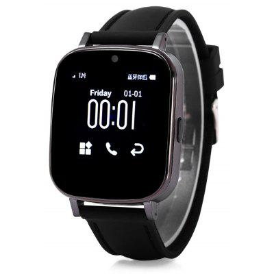 Z9+ 1.54 inch Smartwatch Phone