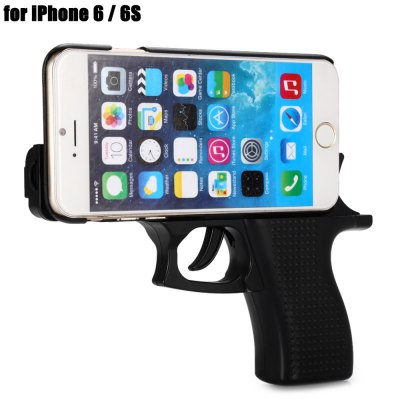 Phone Back Case for iPhone 6 / 6S