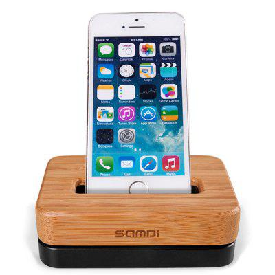 Samdi Phone Stand Charging Bracket