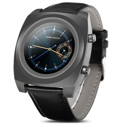 Z03 Smartwatch Phone