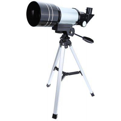F30070 Professional Space Astronomic Telescope 44 55