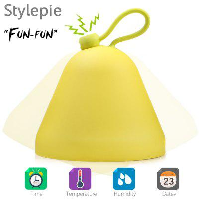 Stylepie FUN-FUN LED Night Light