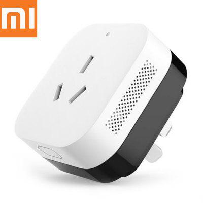 xiaomi,aqara,air,conditioning,companion,coupon,price,discount
