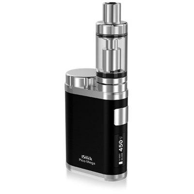 Original Eleaf iStick Pico Mega TC 80W Mod Kit