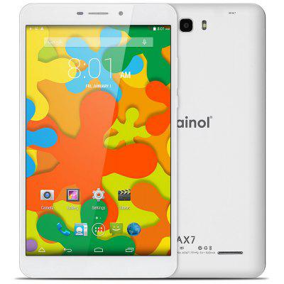 Ainol AX7 3G 7.0 inch Android 4.4 Phone Tablet PC