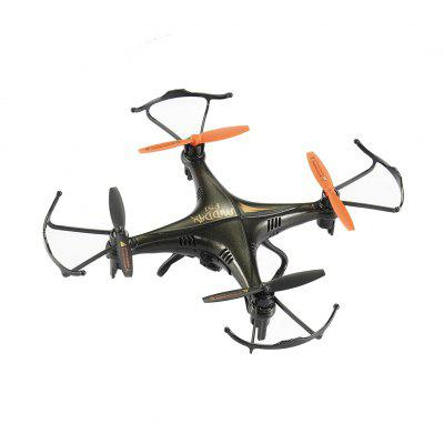 GPTOYS F51C RC Quadcopter