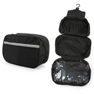 3L Outdoor Travel Storage Bag