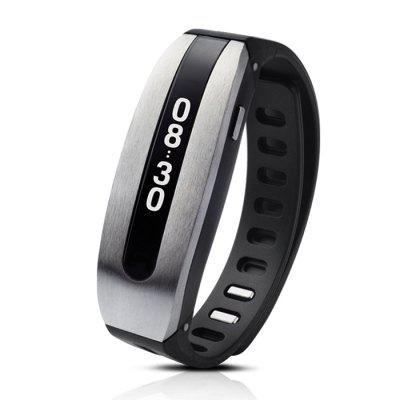 GOLiFE Care Bluetooth 4.0 Smart Wristband
