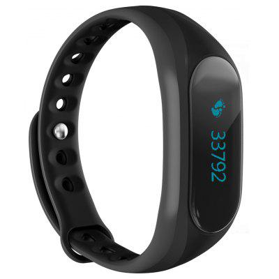CUBOT V1 Sleep Monitoring Smart Band IP65 Waterproof