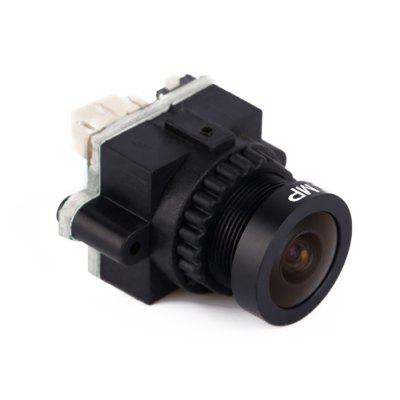 1000TVL 2.1mm Lens COMS PCB Board Video Camera