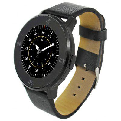 ZGPAX S366 BLE 4.0 Smartphone Watches for Android