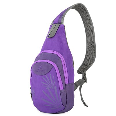 KEEPAHEAD 6303 Sling Bag