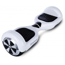 Hiwheel Q3 Hoverboard (5 couleurs)