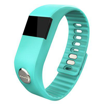 GOLiFE Care One Bluetooth 4.0 Smart Wristband
