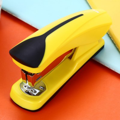 MG ChenGuang ABS91641 Stapler