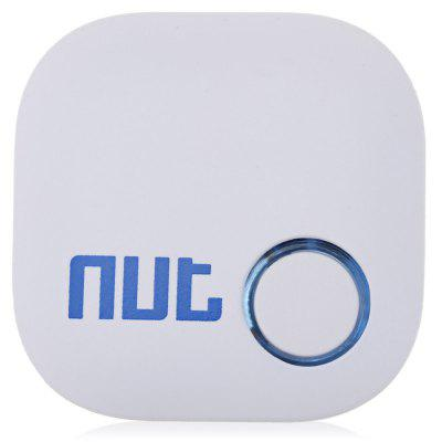 Nut 2 Bluetooth 4.0 Smart Chip Tracker Anti - lost Alarm Two - way Intelligent Patch Finder